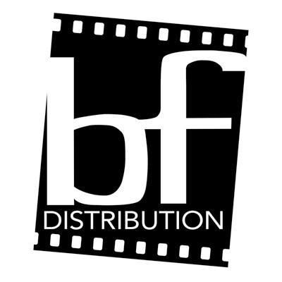 Bf Distribution Social Profile