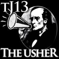 theJudge13Twts
