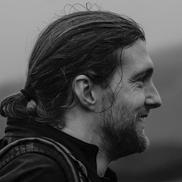 J G O'Donoghue | Social Profile