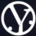 @Yakloft