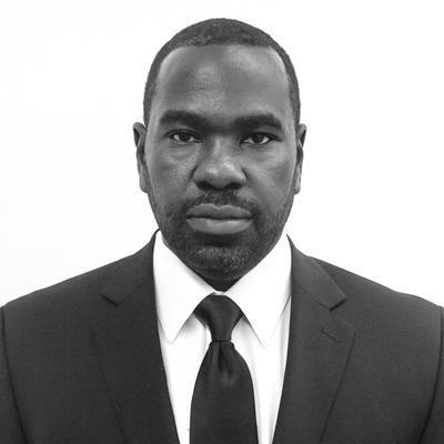 Diallo Sumbry   Social Profile
