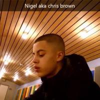 NIGEL_NWA