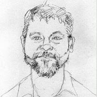 David Roberts | Social Profile