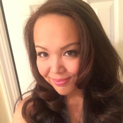 Angela Nina ♕ | Social Profile