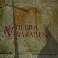 @PiedraNazarena
