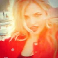 Irina Jade | Social Profile
