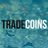 @TradeCoins_co