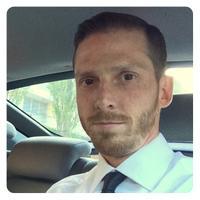 Adam Burg | Social Profile