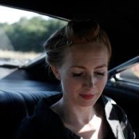 Kirstine Askholm | Social Profile