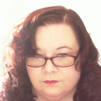 DeAnna Felthauser | Social Profile