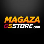 GSSTORE  Twitter Hesabı Profil Fotoğrafı