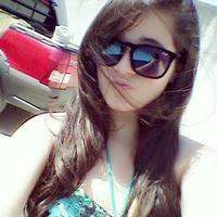 Karen Gabrielly | Social Profile
