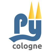 pycologne