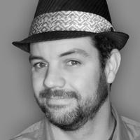 Derek Keevil | Social Profile