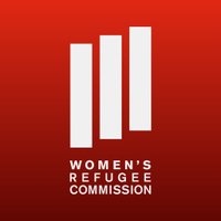 Women's Refugee Cmsn | Social Profile