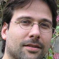 Roland Bouman Social Profile