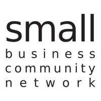 The SBCN | Social Profile