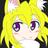 The profile image of kenken_426