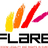 FLARE_Network