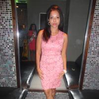 Nesha  | Social Profile