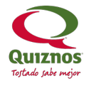 Photo of quiznosmx's Twitter profile avatar