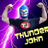 ThunderJohn8 profile