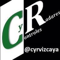 @cyrvizcaya