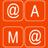 AntoneMedia profile