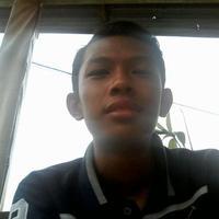@najmie_fakhrul
