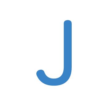 Jailbreakers.Info Social Profile