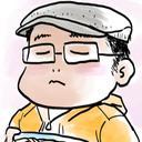 藤咲淳一@私:ブラプラ、ブラC祝Blu-ray!