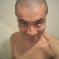 広瀬 陽一 | Social Profile