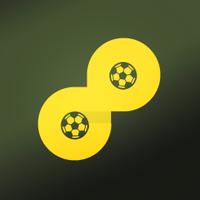 8factfutbol