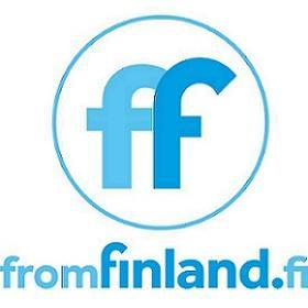 fromFinland_fi | Social Profile