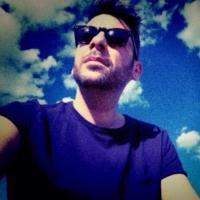 Damien Cabrespines | Social Profile