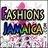 @fashionsJAMAICA