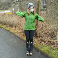 Iona Howell | Social Profile