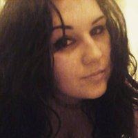 Manuela Skogen | Social Profile