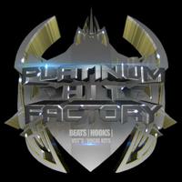 PlatinumHitFactory | Social Profile