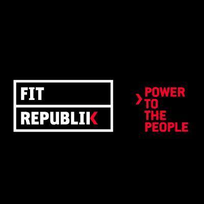 FitRepublik