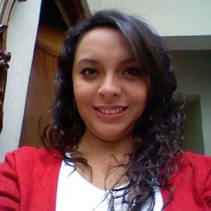 Fernanda ♥ | Social Profile
