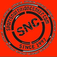 @SNC503