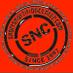 SNC's Twitter Profile Picture