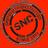 The profile image of SNC503