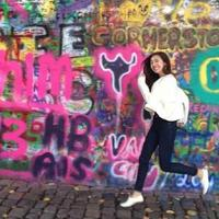 Dear Jessica China | Social Profile