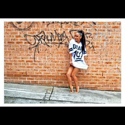 Jessica  Stokes | Social Profile