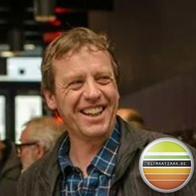 Erik Torbeyns | Social Profile
