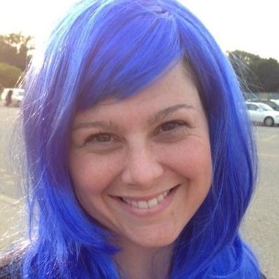 Sarah Hodsdon | Social Profile