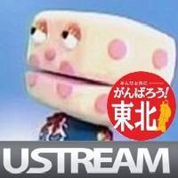ust_yokohama | Social Profile