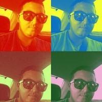 weslley_henrick